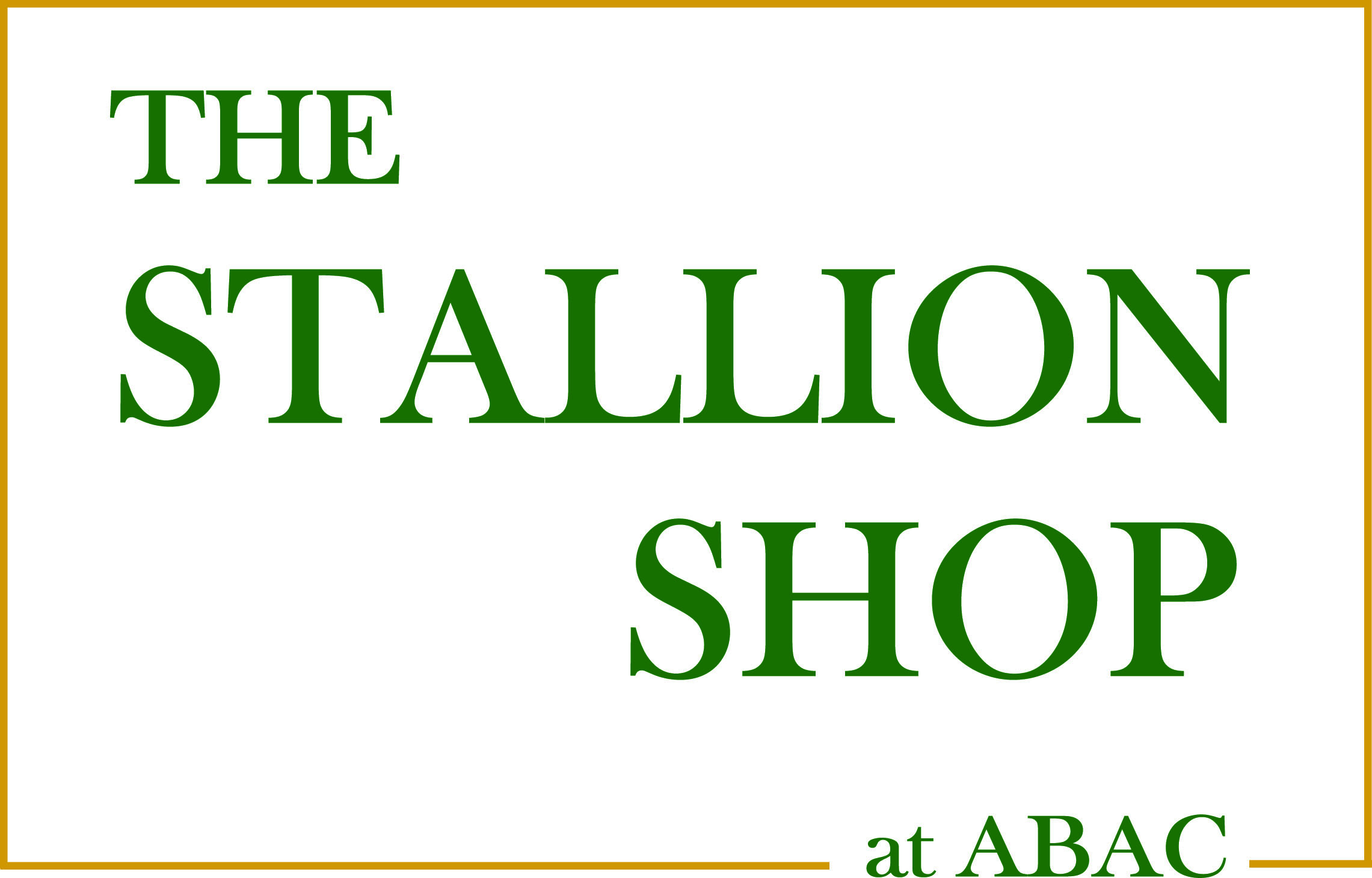 Stallion Shop logo.jpg